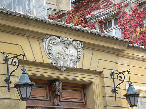 Hôtel de Chatillon.jpg