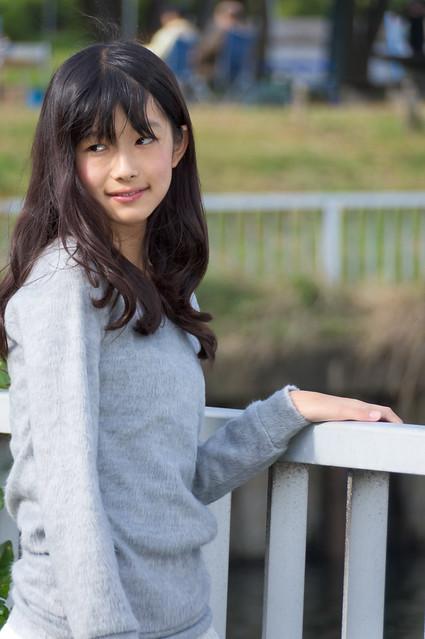 2010-11-13(土) フレッシュ大撮影会-01593