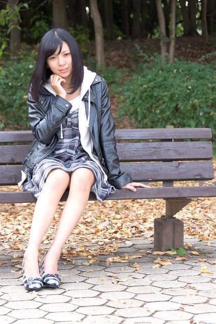 2010-11-13(土) フレッシュ大撮影会-02102