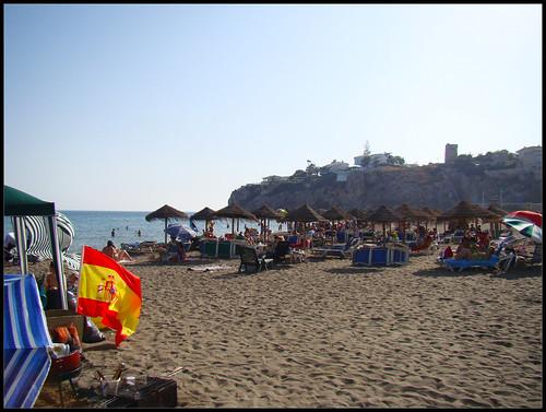 Playa del Rincón (3)