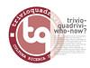 trivquad_Page_3