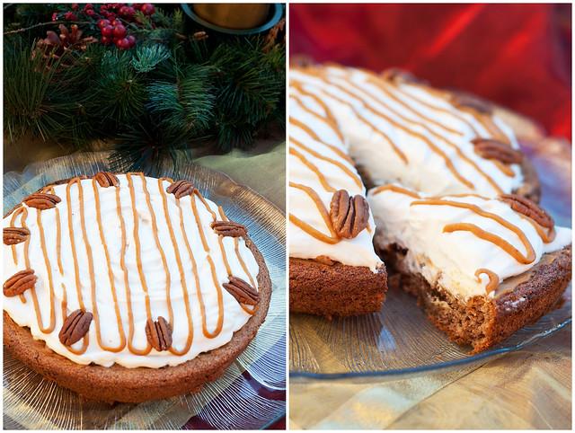 Torte Collage 3