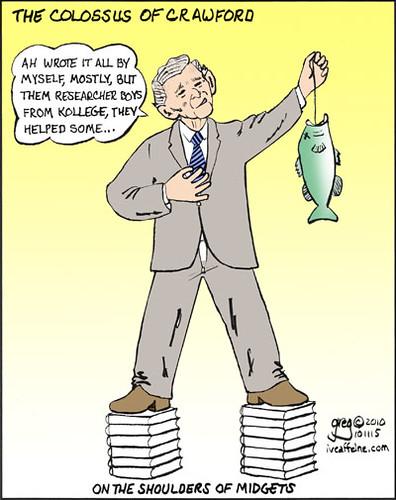 101115-bush-fish-story