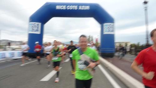 Marathon des Alpes-Maritimes 14 novembre 2010 049