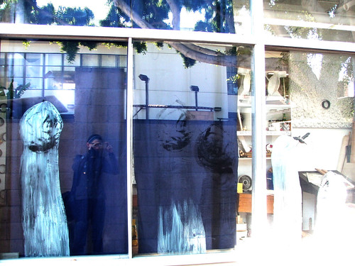 Window print at Minona