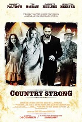 Country Strong Online Español Latino