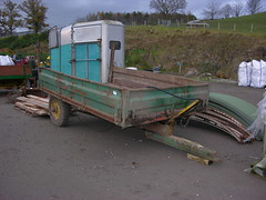 DSCN0660 (ronnie.cameron2009) Tags: scotland sale scottish farmequipment tractortrailer dingwall scottishhighlands rossshire roup highlandsofscotland rosscromarty auctionmart countytown humberston salebyauction scottishhighalnds dingwallrosscromarty scottishhighlandsofscotland dingwallhighlandauctionmart