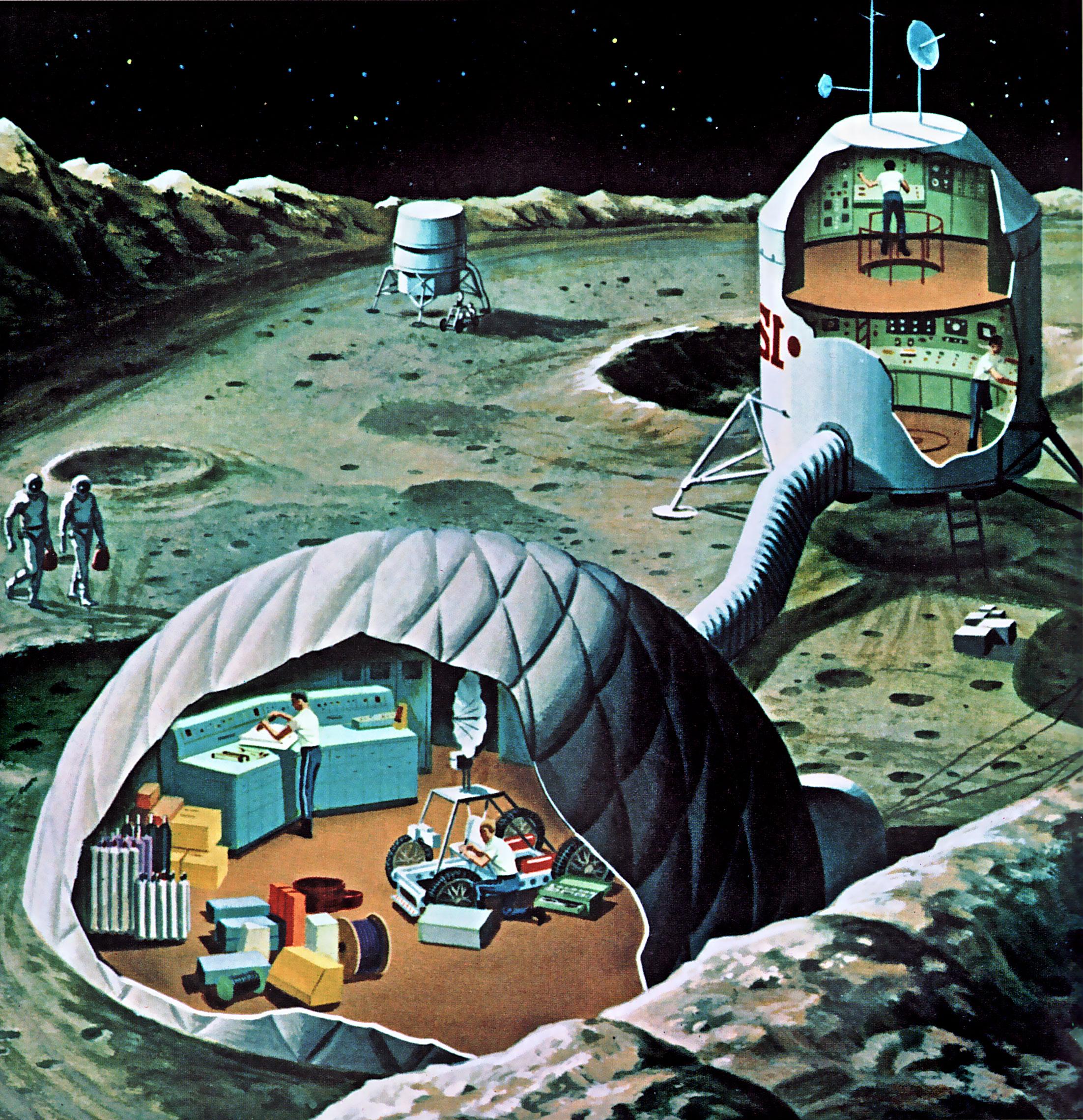 space age techn visit - 736×761