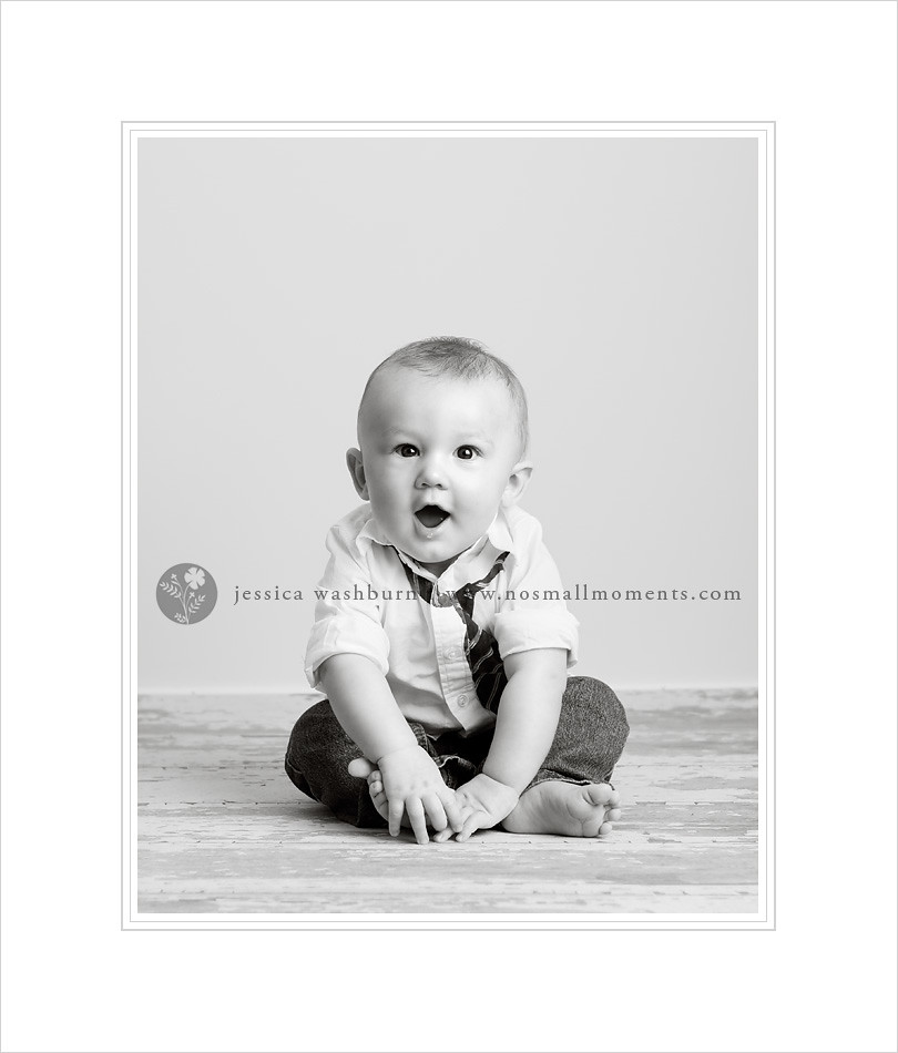 NY-baby-photography
