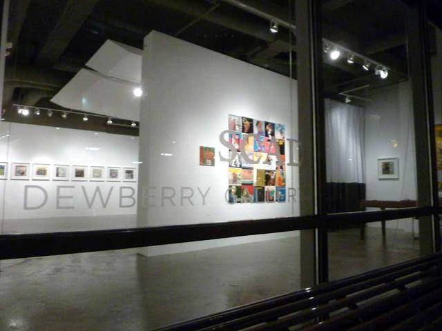 P1050244-2010-11-19-Bill-Lowe-Gallery-SCAD-Dewberry-Gallery