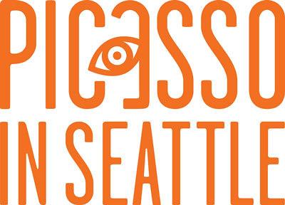 SeattleLovesPicasso