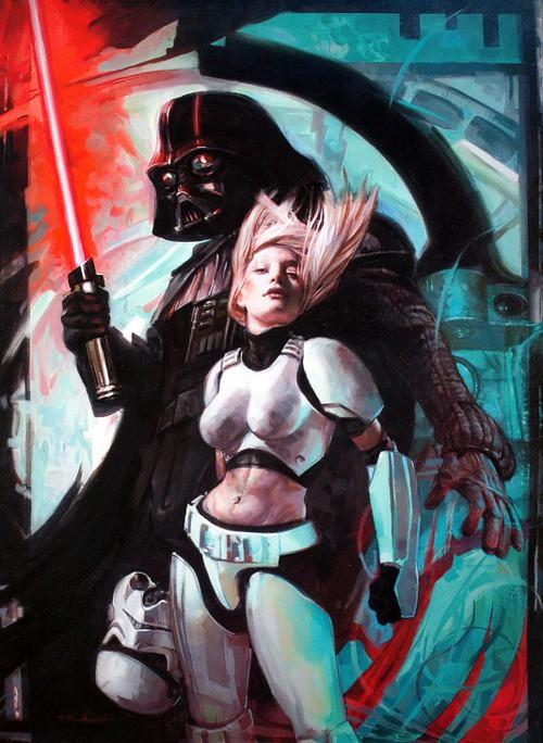 star wars visions 1