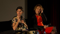 Audrey Tautou et Nathalie Baye - Avant premire de De vrais mensonges au Gaumont Opra Capucines - Paris (y.caradec) Tags: cinema paris france film movie de opera europe theater class master audrey nathalie premiere iledefrance avant capucines tautou audreytautou gaumont masterclass baye actrice mensonges actrices vrais avantpremiere europefrance nathaliebaye gaumontopera gaumontoperacapucines devraismensonges