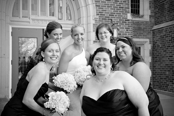 B-H Wedding28