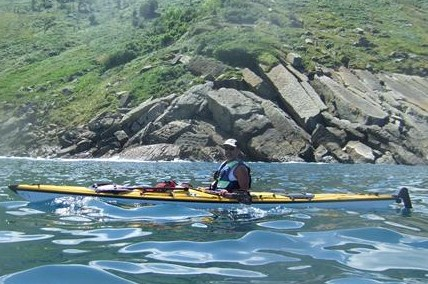 2009-07-19 Orio-Donosti-Orio 2