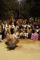 Jongo na Cantareira (AF Rodrigues) Tags: brasil rj afro mulher negro dana praça rodrigues alegria festa dança homem negra adriano niterói cantareira apresentação ferreira dançando barradopiraí culturanegra jongo afrodrigues folhadeamendoeira lapapinheiral