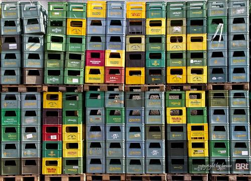 empty_boxes