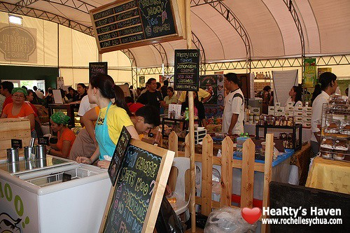 mercato crowd 2