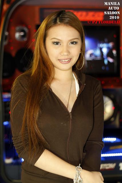 Manila Auto Salon 2010 5194548699_8b529871df_z