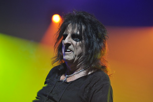 Alice Cooper by Pirlouiiiit 20112010