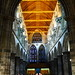 Paisley Abbey 07