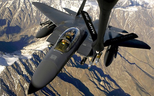 fighter jets wallpapers. Continue reading #39;Fighter Jet