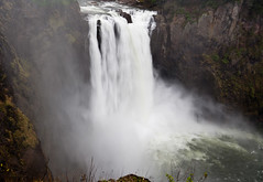 Snoqualmie Falls Panorama (absencesix) Tags: longexposure november autumn sky panorama usa mist fall nature wet water rain weather waterfall washington seasons unitedstates events noflash cliffs northamerica snoqualmiefalls powerful snoqualmie hikes locations roaring crashing 2010 snoqualmieriver fallcity locale verticalstitch 2470mm softwater manualmode iso50 canoneos1dsmarkii 46mm camera:make=canon geo:state=washington exif:make=canon exif:focal_length=46mm exif:iso_speed=50 overcastcloudy objectsthings hasmetastyletag naturallocale adjectivesfeelingdescription selfrating4stars geo:countrys=usa exif:lens=240700mm exif:model=canoneos1dsmarkii camera:model=canoneos1dsmarkii exif:aperture=ƒ16 subjectdistanceunknown 03secatf16 november202010 snoqualmiefalls11202010 geo:city=fallcity fallcitywashingtonusa geo:lon=12183809358621 geo:lat=47543275586207 47°323579n121°501714w