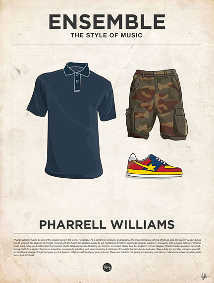 styleofmusic-pharellwilliams