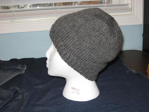 BIL Hat