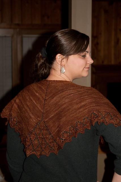Knitting - 121