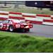 Carlo Ferrari Photo 3