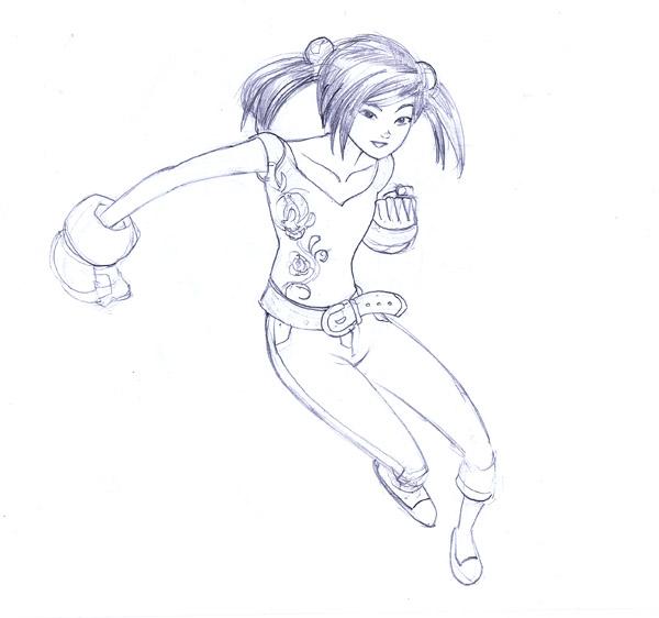 TB10 tc sketch