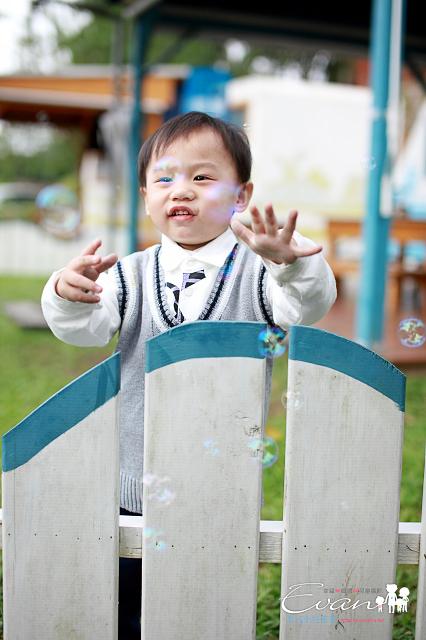 兒童寫真攝影禹澔、禹璇_07