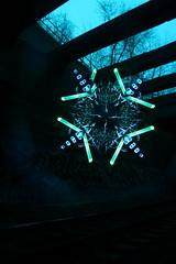 ({ tcb }) Tags: winter minnesota graffiti traintracks skylight tunnel kaleidoscope mn tcb urbex sooc twincitiesbrightest