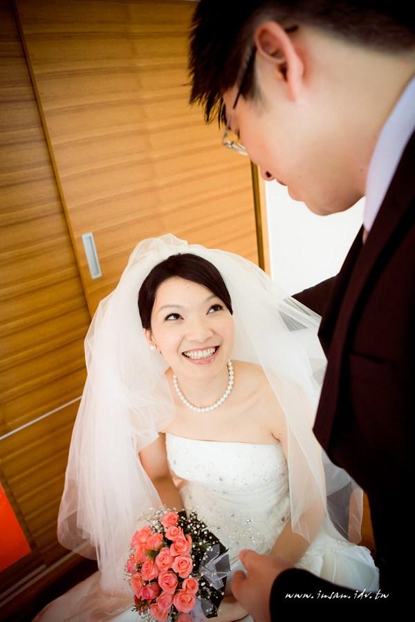 wed101003_0457