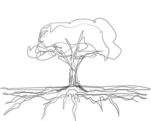 w_2010-11-19_tree-crudest