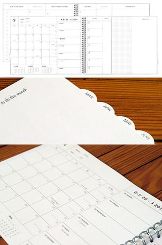 calendar_zoom copy
