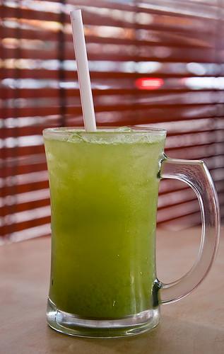 ampula juice 沙梨 IMG_6306 copy