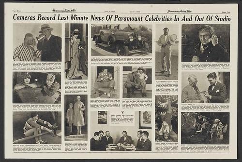 ParamountStudioNews1928A_lrg