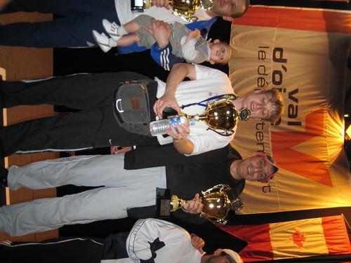 2007 - WCS - Bonzini245