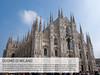 Castello Sforzesco_Navigli_Page_07