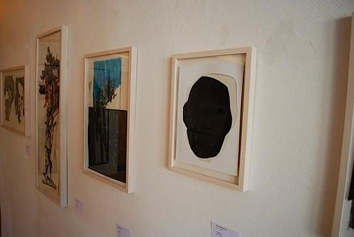 2010/11 art steinerwirt 013