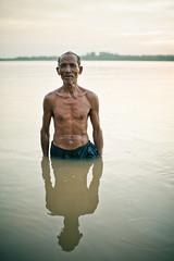 People of Kratie (Thomas Cristofoletti's stock photography) Tags: cambodia mekongriver camboya kratie cambogia canon5dmarkii pazydesarrollo