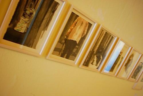 2010/11 art steinerwirt 022