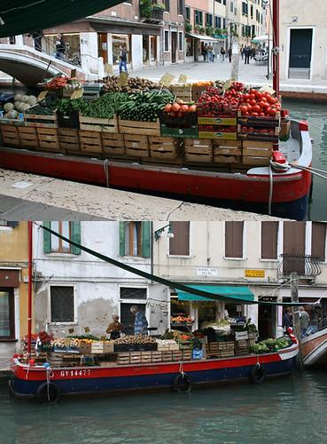 Venezia/1