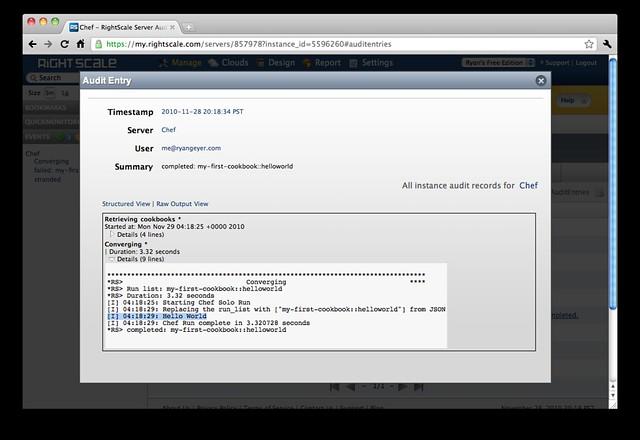 Screen shot 2010-11-28 at 8.18.58 PM