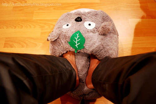 totoro-slipper-(2)