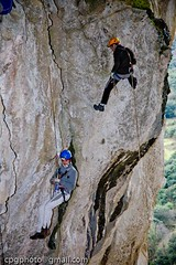 "_MG_9434 (cpgphoto ""carlos"") Tags: españa deporte alpinismo cantabria 2010 cueva espeleologia colgados ademco covalanas ramales2010ademcoalpinismocantabriacolgadoscovalanascuevadeporteespañaespeleologiaramales"