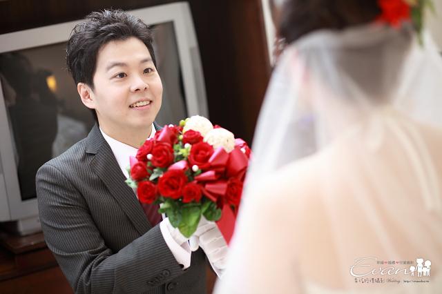 [婚禮攝影]昌輝與季宜婚禮全紀錄_069
