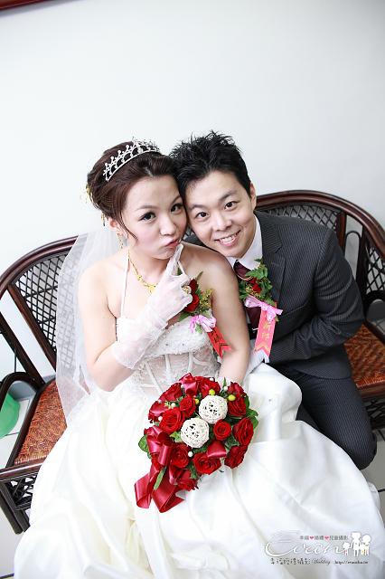 [婚禮攝影]昌輝與季宜婚禮全紀錄_128